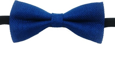 Under Rs. 300 | Bow Ties