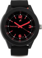 Min 20% Off - Fastrack Watches