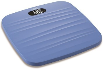 Min 50% Off - Weighing Scale