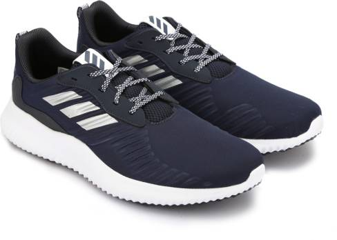 Naufragio Juntar Idealmente  Adidas Alphabounce Rc M Running Shoes Reviews: Latest Review of Adidas  Alphabounce Rc M Running Shoes | Price in India | Flipkart.com