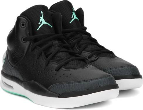 Nike Jordan Flight Tradition Basketball Shoes Men Reviews: Latest ...