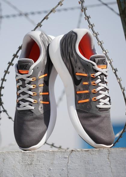 Nike Lunarstelos Running Shoes Reviews
