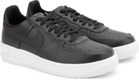 Nike Air Force 1 Ultra Basketball Shoes