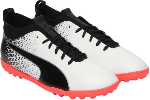 Puma Badminton Shoes Men Reviews
