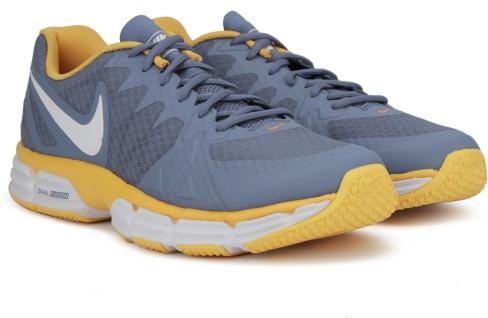 Nike Training Shoes Men Reviews: Latest