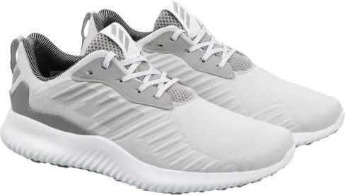 dorado cantante Deambular  Adidas Alphabounce Rc M Running Shoes Men Reviews: Latest Review of Adidas  Alphabounce Rc M Running Shoes Men | Price in India | Flipkart.com