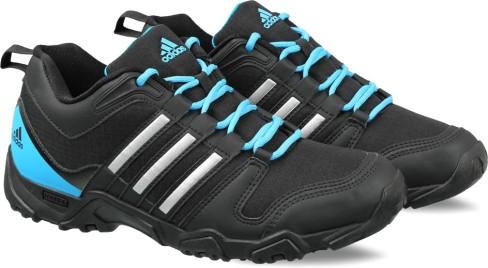 Adidas Agora 1 0 Outdoor Shoes Men