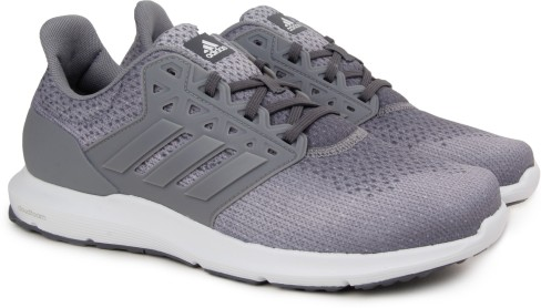 Adidas Solyx M Running Shoes Men