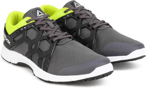 Reebok Gusto Run Lp Running Shoes Men