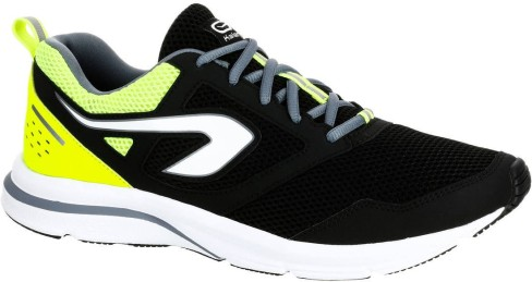Kalenji Decathlon Run Active Running