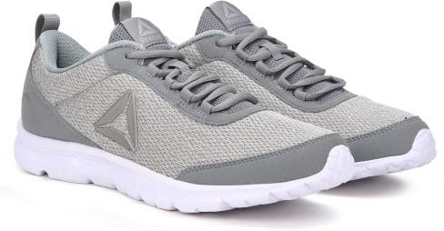 Reebok Speedlux 3 0 Running Shoes Men