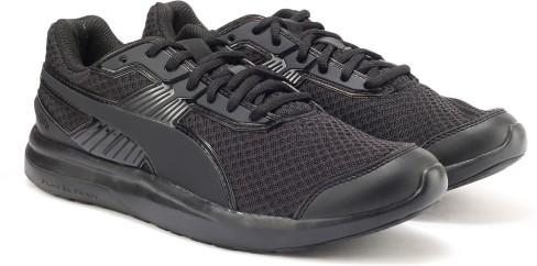 Puma Escaper Pro Running Shoes Men