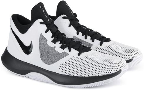 Nike Air Precision Ii Ss 19 Basketball