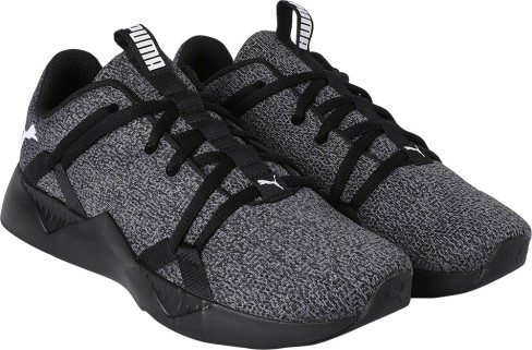 Puma Incite Knit Wn S Running Shoes