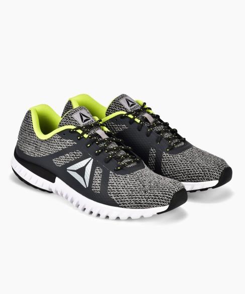 Reebok Dash Runner Lp Running Shoes Men