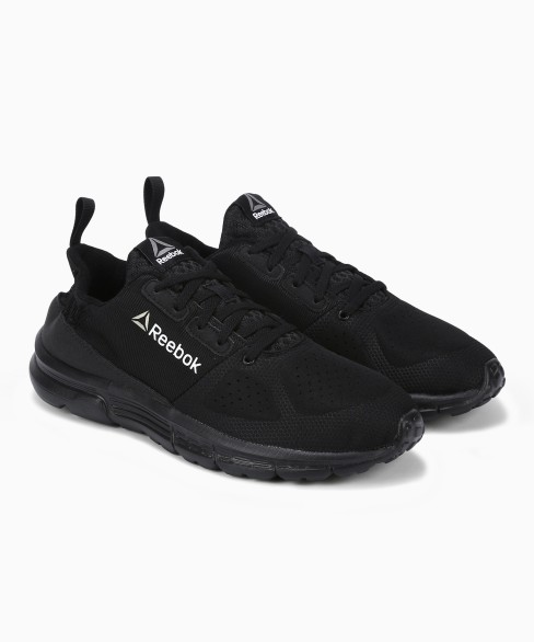 Reebok Aim Mt Running Shoes Men Reviews