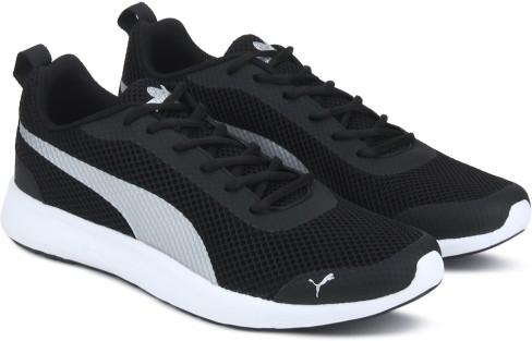 Puma Echelon V1 Idp Running Shoes Men