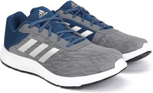 Adidas Stardrift 1 0 M Running Shoes