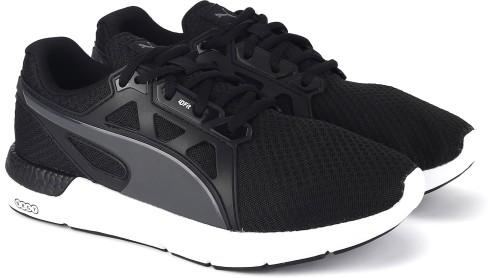 Puma Nrgy Dynamo Wns Running Shoes