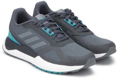 Adidas Run80s Running Shoes Men Reviews