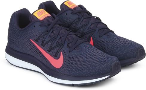 Nike Zoom Winflo 5 Running Shoes Men