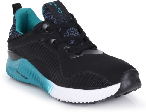Campus Rio Running Shoes Men Reviews
