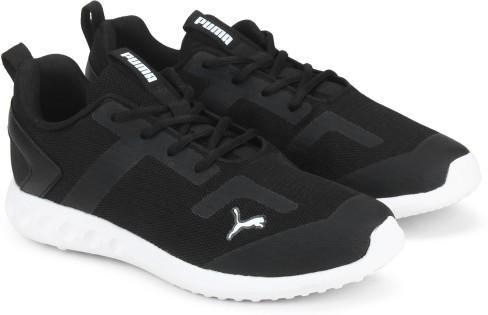 Puma Concave Idp Walking Shoes Men