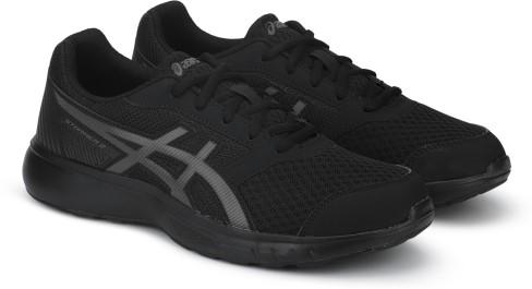 Asics Stormer 2 Running Shoes Men