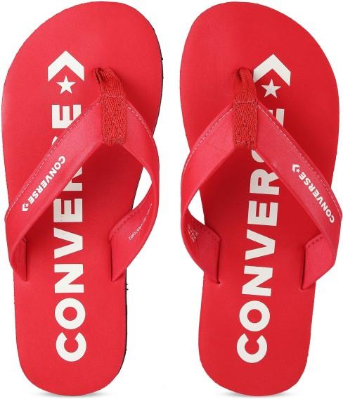 Converse Flip Flops Reviews: Latest