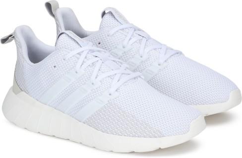 Adidas Questar Flow Walking Shoes Men