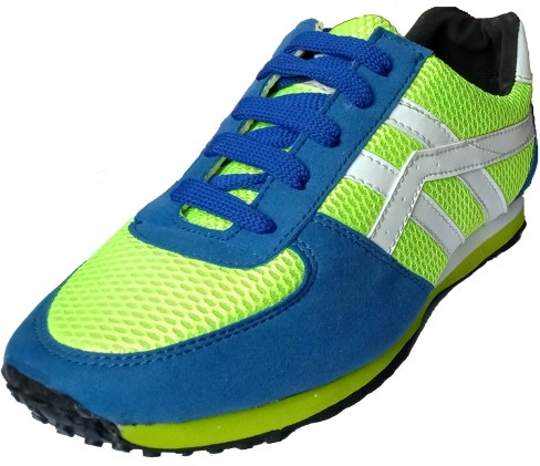 track star shoes price