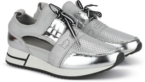 Bebe Sport Sneakers Women Reviews