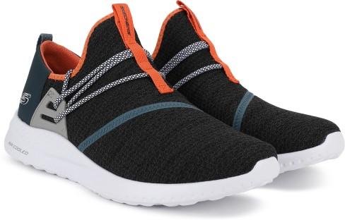 Skechers Matera Holtcrest Walking Shoe