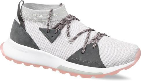 Adidas Quesa Running Shoes Women