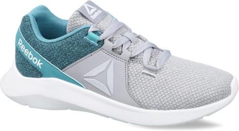 Reebok Energylux Running Shoes Women