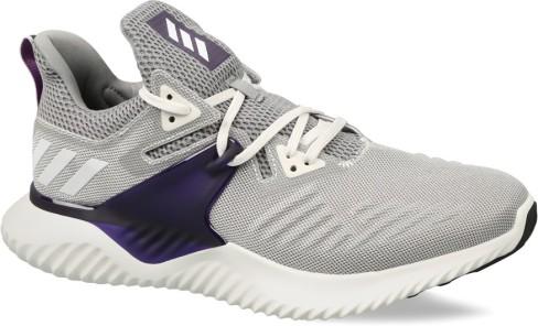 Adidas Alphabounce Beyond 2 M Running