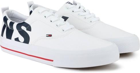 Classic Jeans Sneaker Sneakers Men