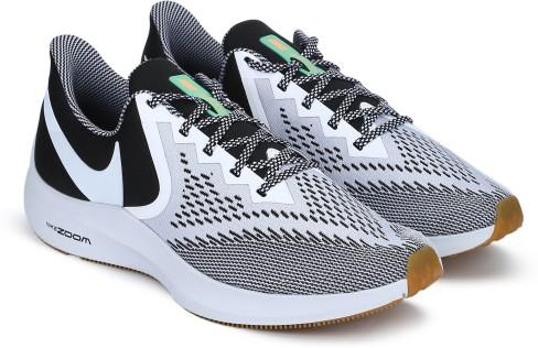 Nike Zoom Winflo 6 Se Running Shoes Men