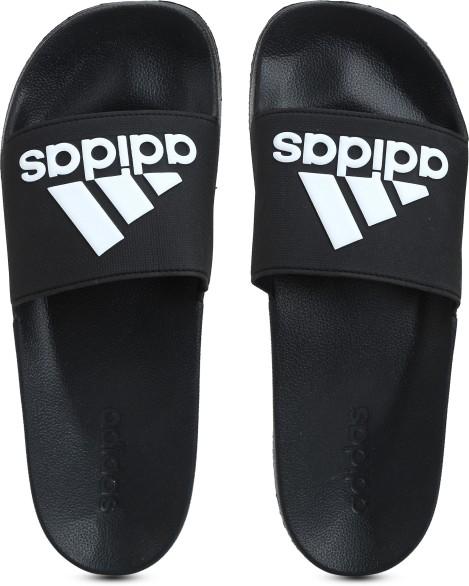 Adidas Flip Flops Reviews: Latest