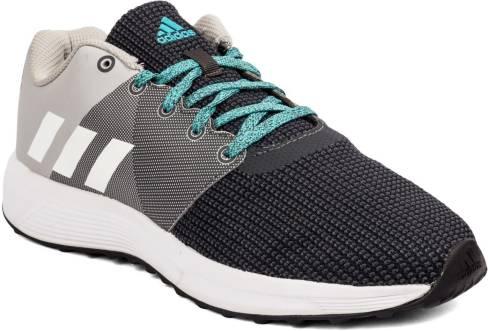 Adidas Kylen M Ci1709 Running Shoes Men Reviews: Latest Review of ...