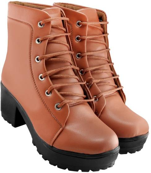 watch uk store vast selection Blinder Women S Boots Women Reviews: Latest Review of ...