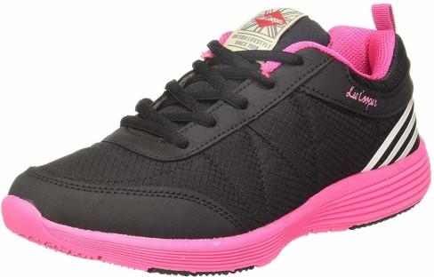 Lee Cooper Running Shoes Women Reviews