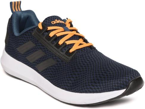 Adidas Arius 1 M Running Shoes Men