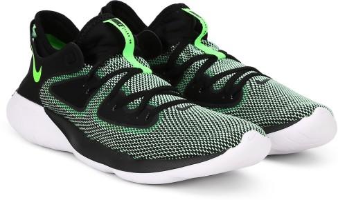 Nike Flex Rn 2019 Running Shoe Men