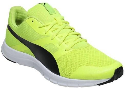 Puma Flexracer Dp Running Shoes Men