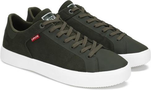 Levi S Slate Ultralite Sneakers Men