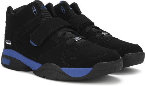 Fubu Basketball Shoes Men Reviews