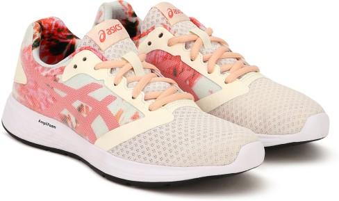 Asics Patriot 10 Sp Running Shoes Women