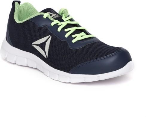 Reebok Ride Runner Walking Shoes Men