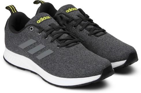 Adidas Kalus 1 0 Ms Running Shoes Men